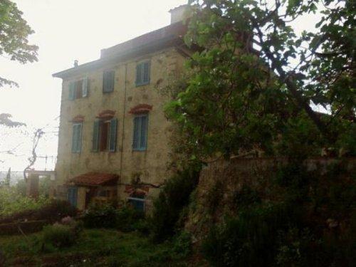 Дом в Массароза