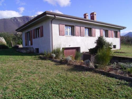 Casa a Gioia Sannitica