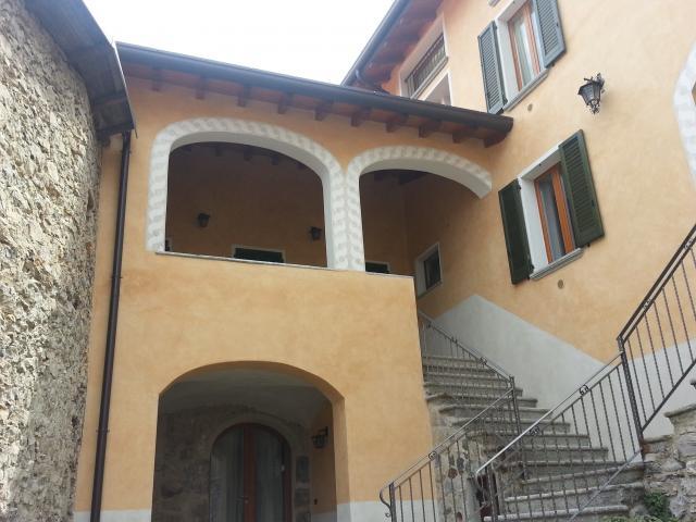 Apartment in Bellagio