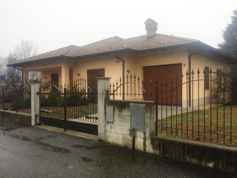 Casa en Novi Ligure