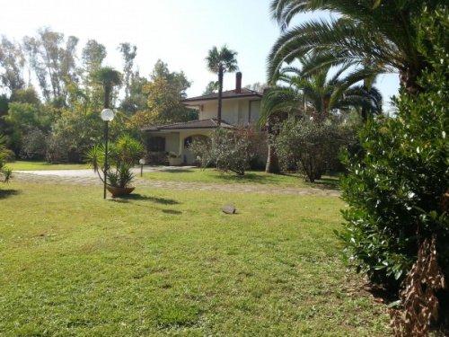 Villa in Latina
