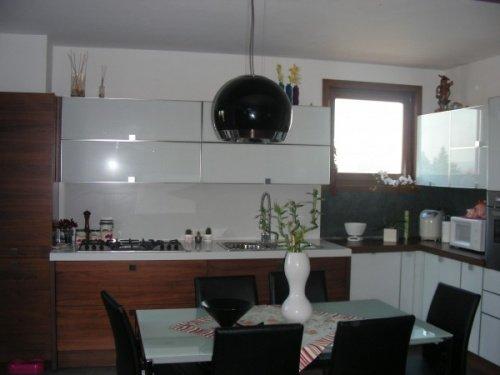 Casa en Castelletto sopra Ticino