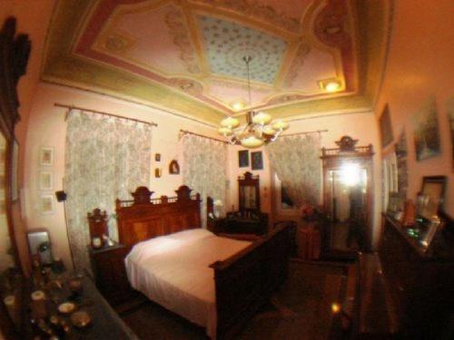 Villa in Sori