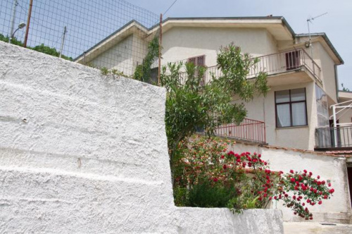 House in Filignano