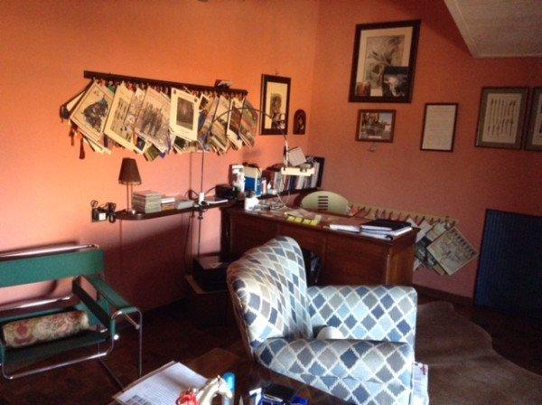 Wohnung in Laterina Pergine Valdarno