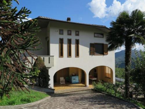 Huis in Tresana