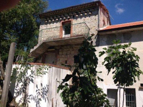 Casa en Morcone