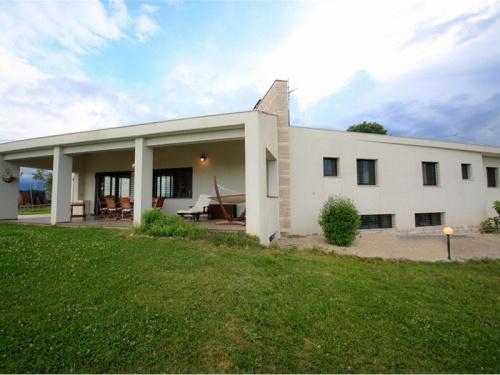 Villa à Bucchianico