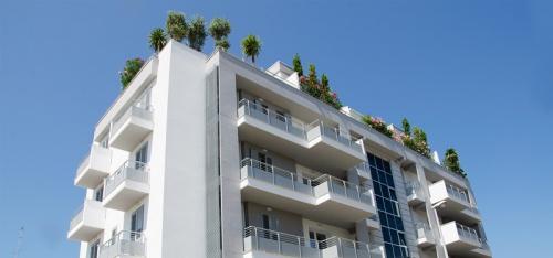 Apartamento en Alba Adriatica