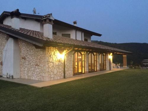 Casa en Grezzana