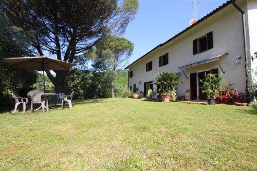 Farmhouse in Monsummano Terme