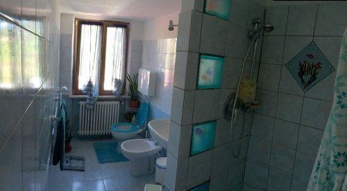 Casa a Rimini