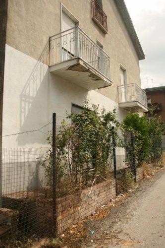 Wohnung in Montesarchio