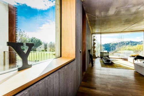 Villa in Turin