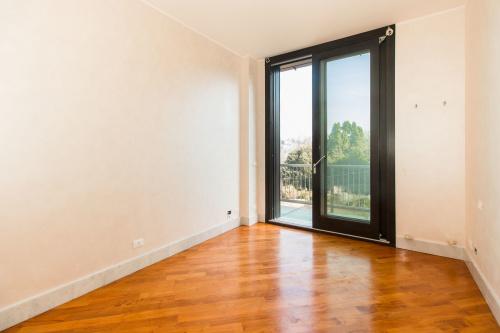 Appartamento a Torino