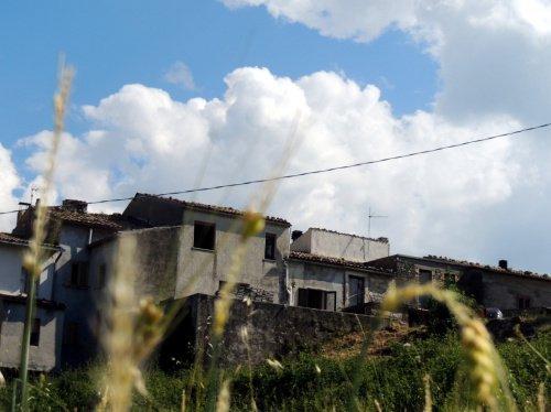 Cabaña en Caramanico Terme