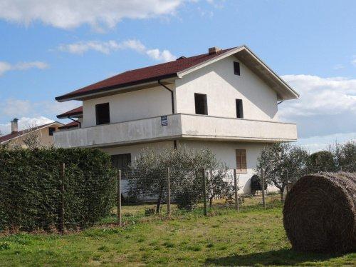 Huis in Nocciano