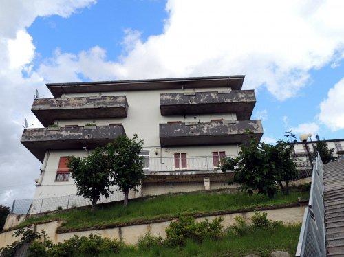 Apartment in Caramanico Terme