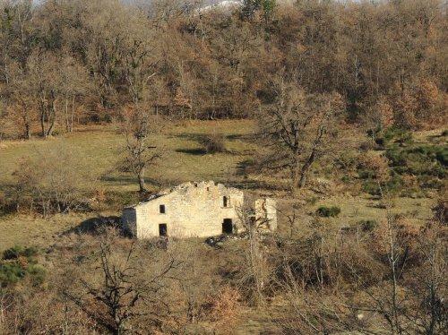 House in Abbateggio