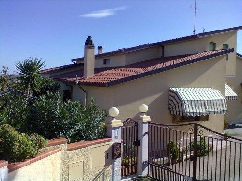 Maison à Atri