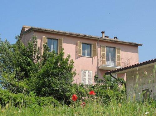 Appartement à San Valentino in Abruzzo Citeriore