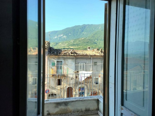 Appartement in Tocco da Casauria