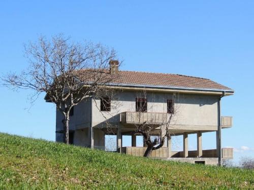 House in Teramo
