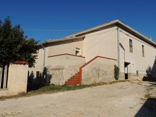 斯卡法独栋房屋