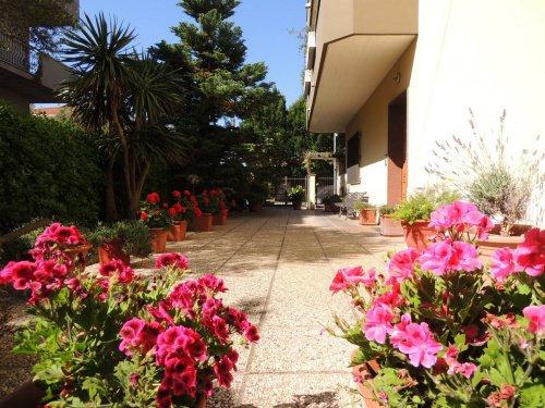 Appartement à Montesilvano
