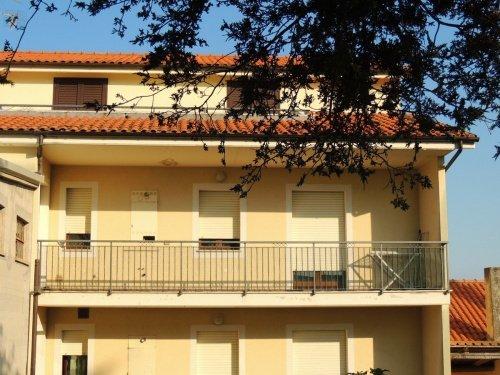 Appartement in Atri