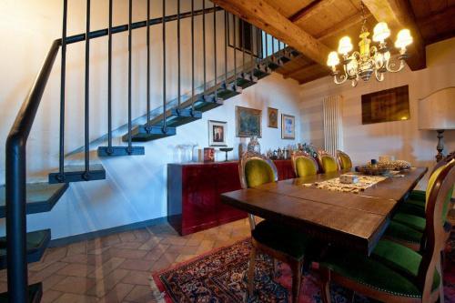 Casa em Bertinoro