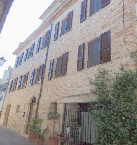 Casa en Acquaviva Picena