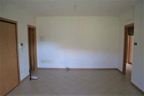 Apartment in Santarcangelo di Romagna