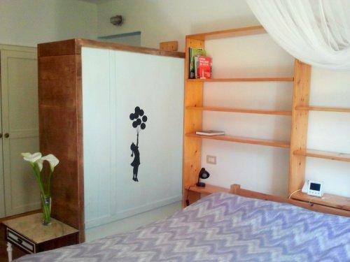 Lägenhet i Olginate