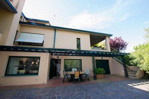 Huis in Pesaro
