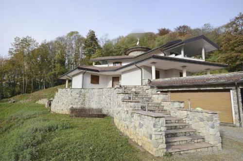 Casa en Valdilana