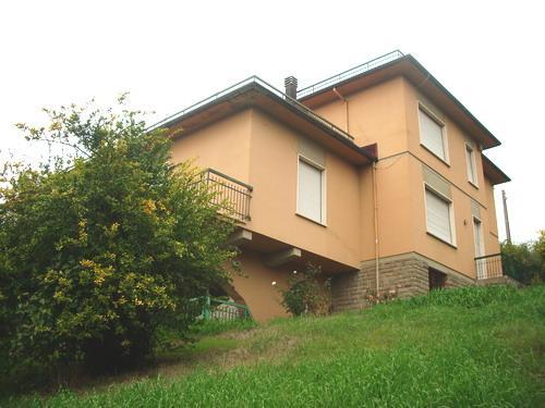 Haus in Castelfiorentino