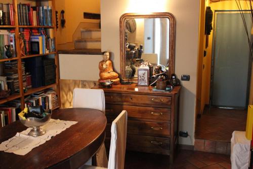 Wohnung in Brescia