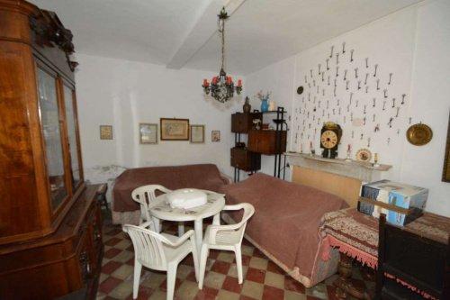 Casa en Piovà Massaia