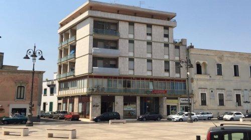 Lägenhet i Manduria