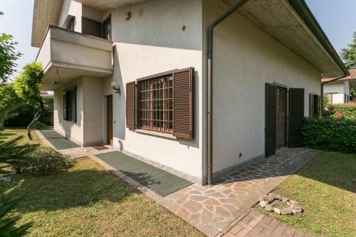 Maison à Villasanta