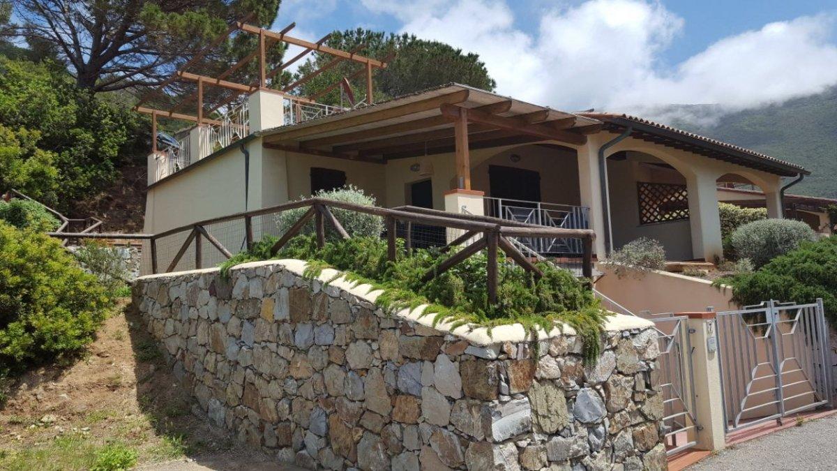 Casa em Rio