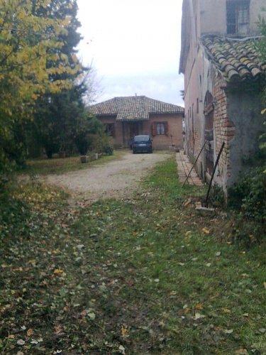 Casa a Ostra