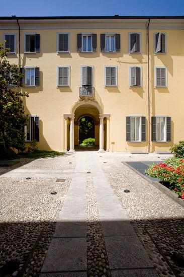 Wohnung in Monza