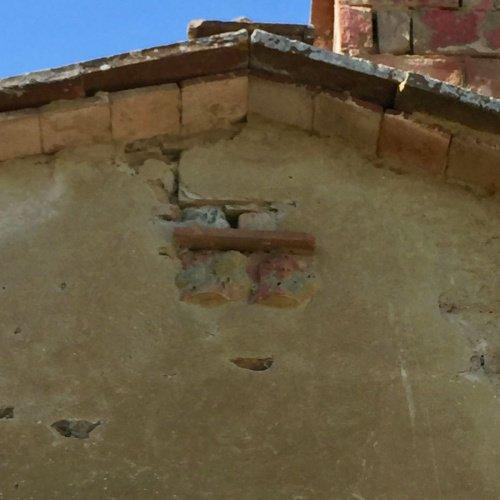Casa di campagna a Marsciano