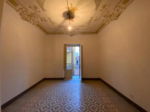 Apartamento independiente en Santa Flavia