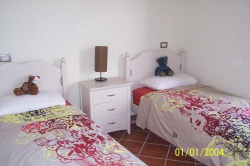 Квартира в Кастельнуово-ди-Валь-ди-Чечина