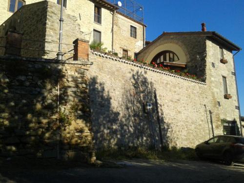 Huis in Marsciano