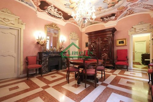 Apartment in Imperia