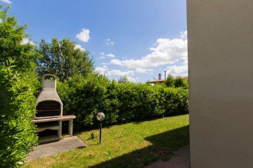 Huis in Grosseto